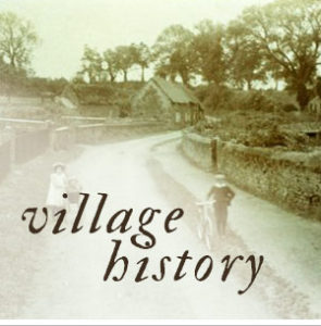 Litchborough History